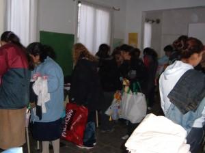 Feria Usado 2010 4