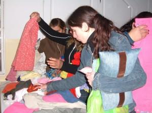 Feria Usado 2010 5